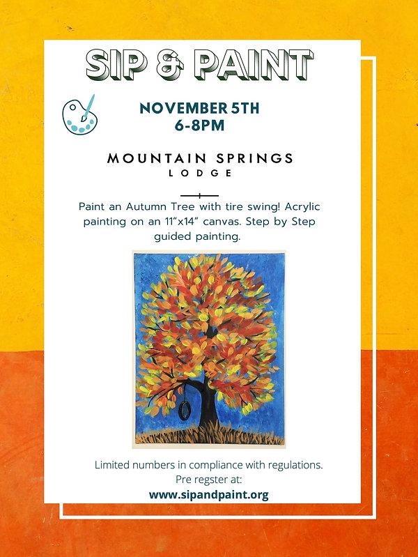 Sip & Paint at Mtn Springs 11-21.jpg