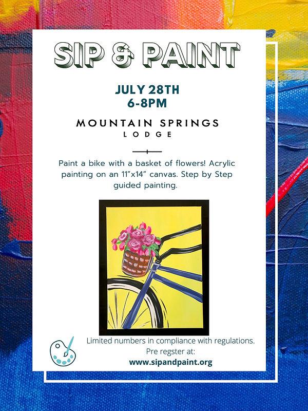 Sip & Paint at Mtn Springs 7-28.jpg
