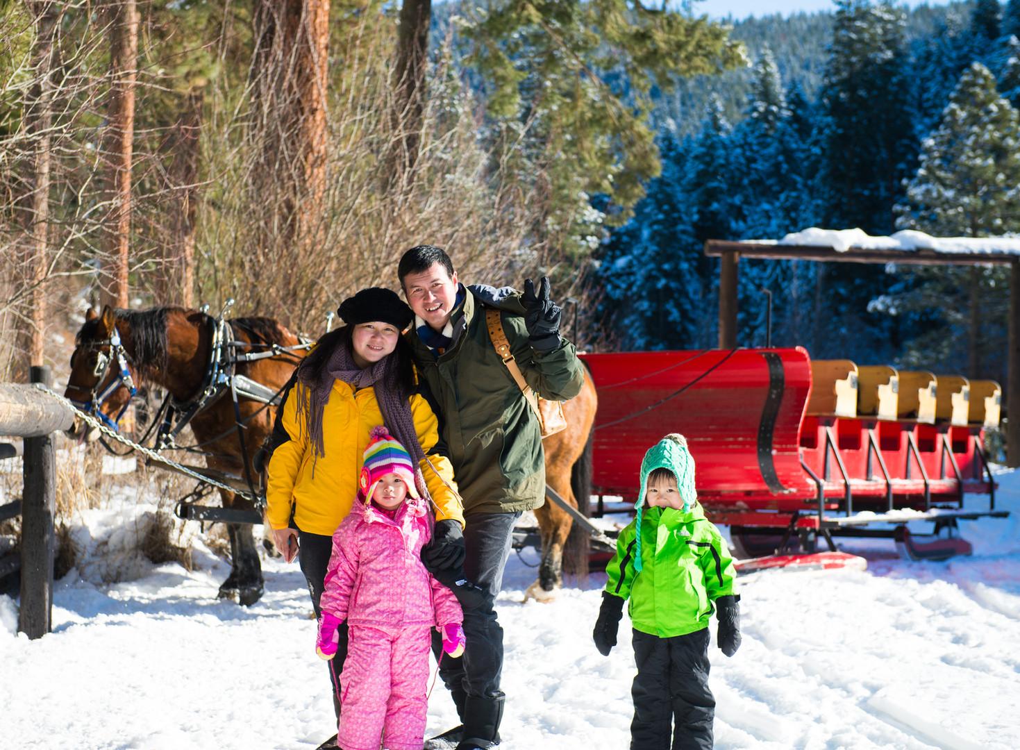 sleigh_family.jpg
