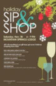 Sip-Shop 2019 WEB.jpg