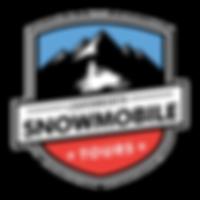 Leavenworth Snowmobile Tours  at Mountain Springs Lodge, Leavenworth WA