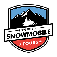 Leavenworth Snowmobile Tours  at Mountain Springs Lodge, Leavenworth WA
