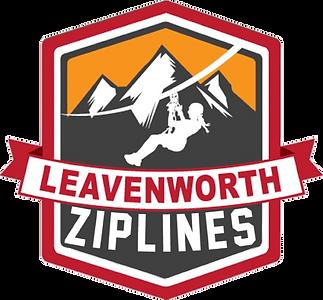 zipline logo.png