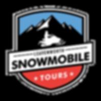 Snowmobile-Logo.png