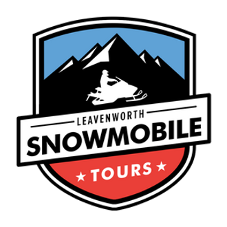 Snowmobile-Logo.png