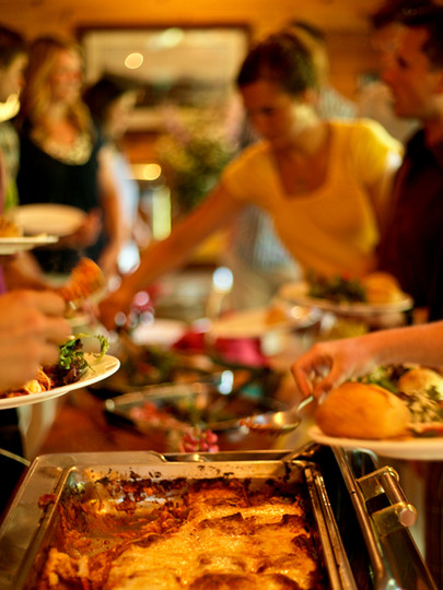 Retreat catering, 4.jpg