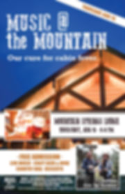 Music at the Mountain August 15th 2019.jpg