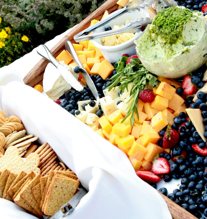 Fruit_Cheese_2.jpg