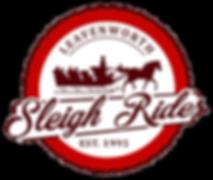 sleigh logo.png