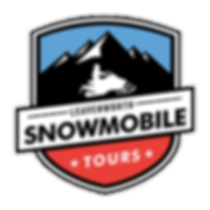 Snowmobile Logo.png