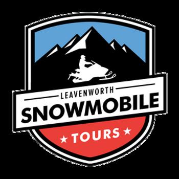 Snowmobile Logo.png