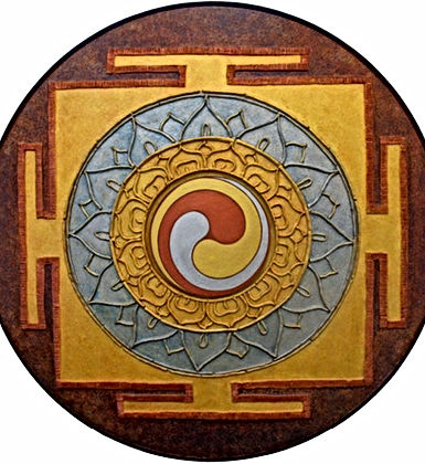 treguna-tibetano_edited.jpg