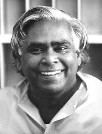Swami Vishnu.jpg