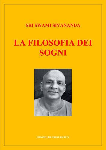 Yoga Roma, Yoga eur, Yoga, Roma