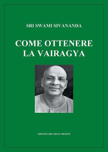 Come Ottenere la Vairaghya.jpg