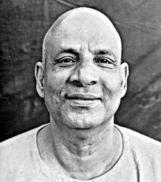Yoga Spinaceto 2015-9-24-16:28:16