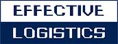 Effective Logistics.png