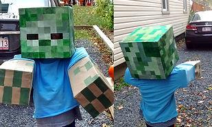 Minecraft costume main pic.jpg