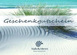 Gutschein klappkarte_edited_edited.jpg