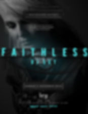 Faithless_Neon night_Main_Flyer.jpg