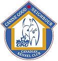 CGN Logo (219x230).jpg