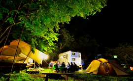 伊豆海の森宣材スクリーンショット 2020-04-08 14.45.33.png