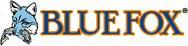 Blue fox.png