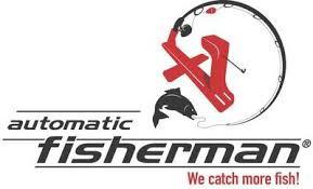 automatic fisherman.jpg