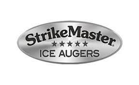 Strike master.jpg