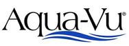 Aqua-vu.jpg