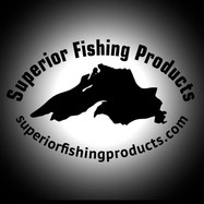 Superior Fishing Products.jpg