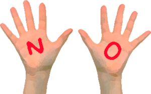 #powerofsimplechanges #SilkenScribblings #lifeskills #BlogchatterA2Z #humawrites