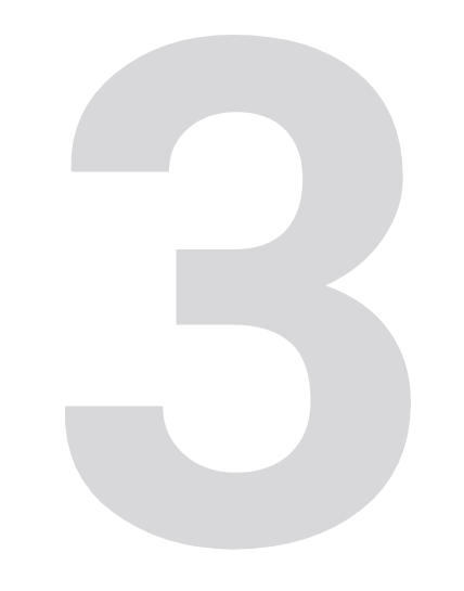 Number3-4.png