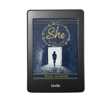 https://www.theblogchatter.com/download/she-and-other-poems-by-huma-masood