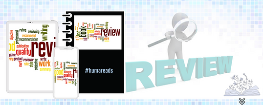 book review graphic.png