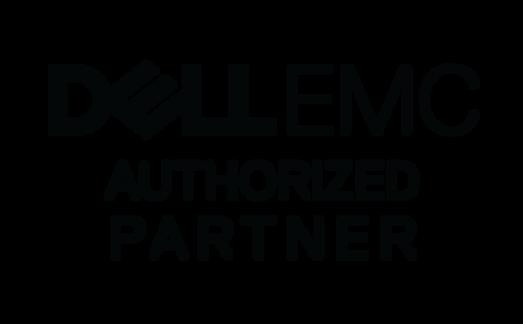 Dell-EMC-Partner-SDW-Technology.png