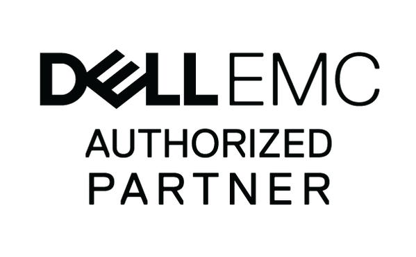 Dell-EMC-Partner-SDW-Technology.png