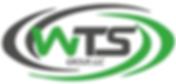 WTS Logo.png