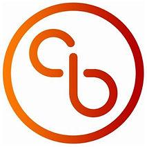 Hyper-CB-Computer-Brand-Gaming-Business-