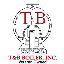 T&B.jpg