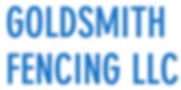 Goldsmith-Fencing-LLC-Computer-Brand-Gam