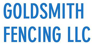 Goldsmith-Fencing-LLC-Computer-Brand-Gam