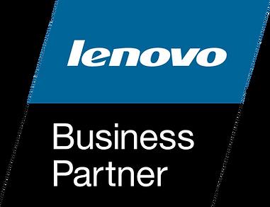 Lenovo-Business-Partner-Laptops-Desktops