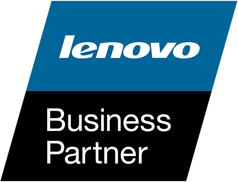 Lenovo-Business-Partner-Laptops-Desktops