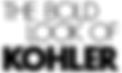Kohler by Plumb It Inc., Aurora, IL