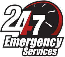 Emergency Plumbing Plumb It Inc. Aurora, IL