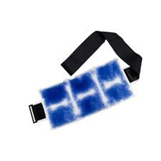 Back Wrap Hot and Cold Therapy