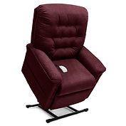 Lift Chair.jpg