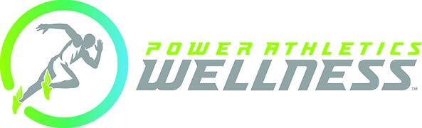 pa-wellness-logo-OL-rgb.jpg