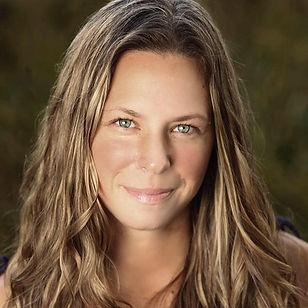 Karen Weber, Yoga Teacher Training